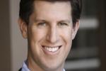 Hulu's New Content Boss Is Warner Exec Craig Erwich