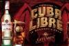 New Bacardi Ad Re-Creates Rum-and-Coke History