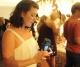 A Style Blogger's Social-Media Footprint