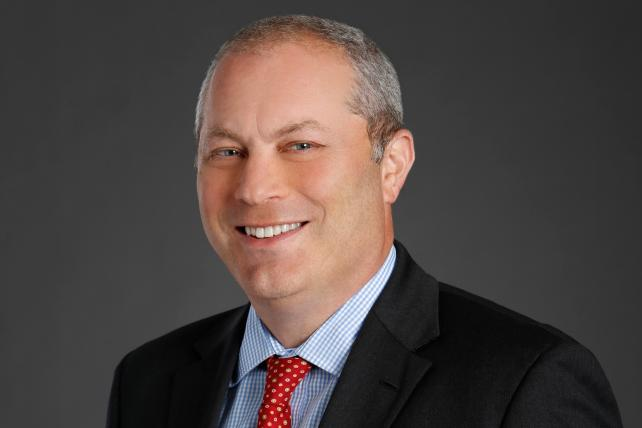 NBC Universal Taps Dan Lovinger to Lead Sports Ad Sales
