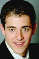 People news from Saatchi & Saatchi, Kirshenbaum Bond + Partners and more