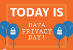 Break Out the Party Hats and Confetti: It's Data Privacy Day!