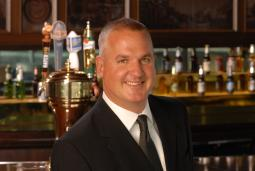 MillerCoors CMO Takes Medical Leave