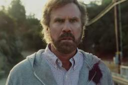 It's No Joke: 'A Deadly Adoption' Scares Up Solid Ratings