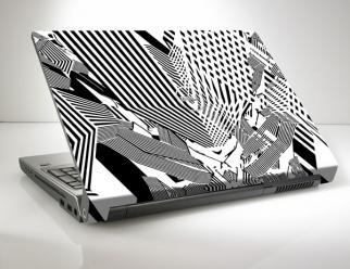 Dell Design Studio (4)