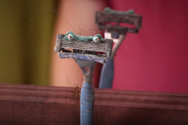 Marketer's Brief: Dollar Shave Club Shows Signs of Slowdown