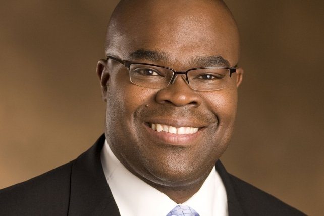 McDonald's Chief Executive Don Thompson Departs
