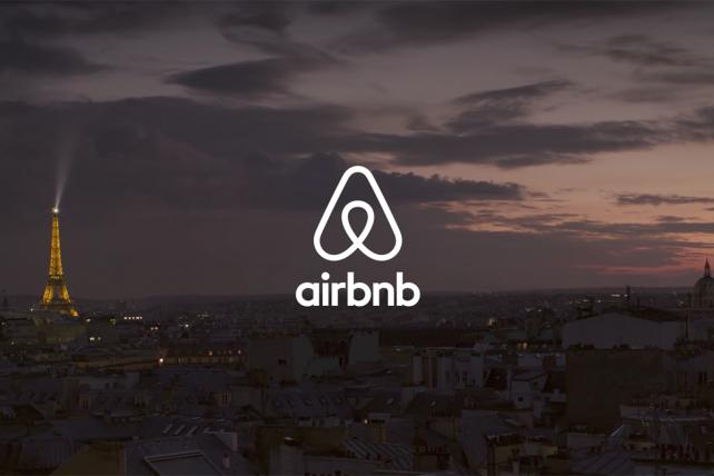 Airbnb Brings on Wieden & Kennedy for Global Creative