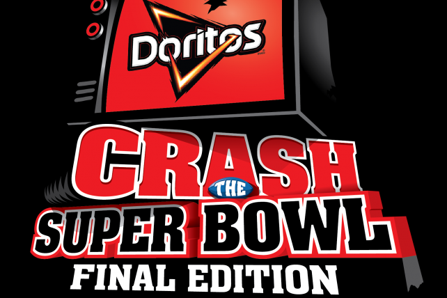 See the 'Crash the Super Bowl' Finalists' Ads