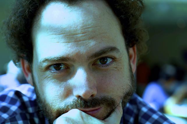 RSA Signs 'Beauty Inside' Director Doremus, Billow Joins O Positive And More