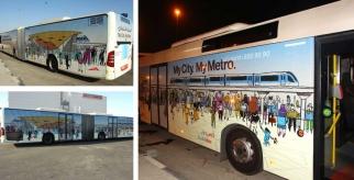 My City, My Metro (13)