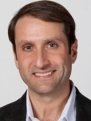 Jockey Names Dustin Cohn Senior VP-CMO