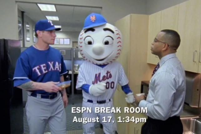 ESPN and Wieden & Kennedy: A Look Back at One of the Most Storied Creative Partnerships in Marketing
