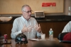 Bring It On: ESPN's John Skipper Welcomes the Competition