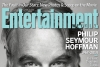 Reshuffle at Time Inc.: Entertainment Weekly Taps Sports Illustrated's Matt Bean for Editor Post