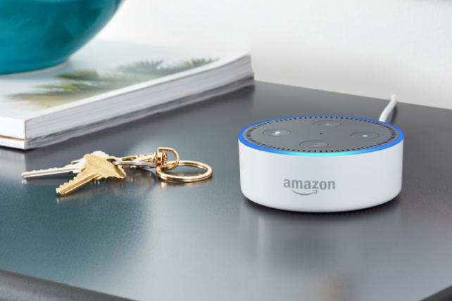 Marketer's Brief: Amazon Opens Inside Kohl's