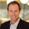 Hulu Marketing VP Departs for Secret-Sharing Startup Whisper