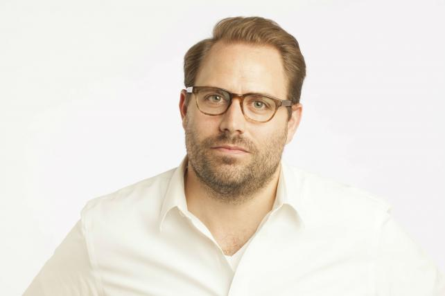 CP&B's Zuncic Takes On Strategy Chief Role at DDB North America
