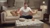 Watch Kimmel and Krasinski Give Away Esurance's $1.5M