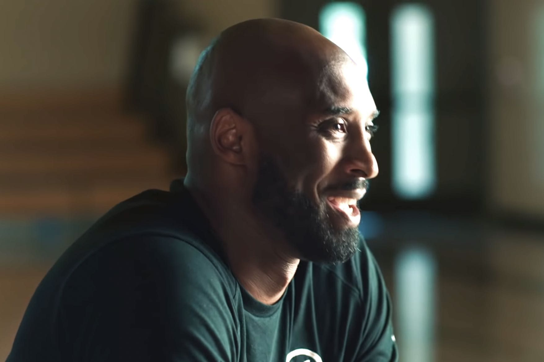 Kobe Bryant's estate terminates Nike deal, marking end of 18-year endorsement pact