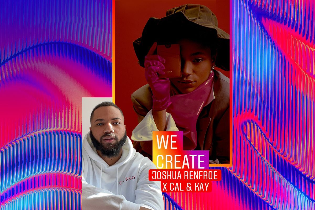 How Instagram brought Black creatives and small businesses together to create magic