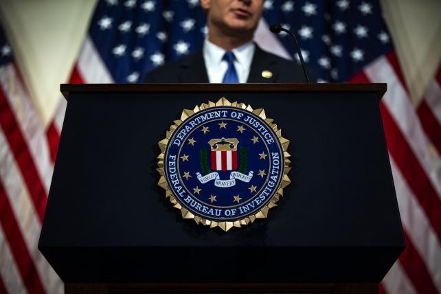 Google's FBI assist signals progress in fight against fraud