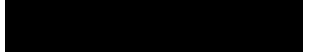 The FreeWheel Council
