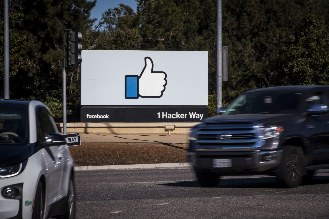 Dissent at Facebook. Plus, 2020 election ad spending (so far): Tuesday Wake-Up Call
