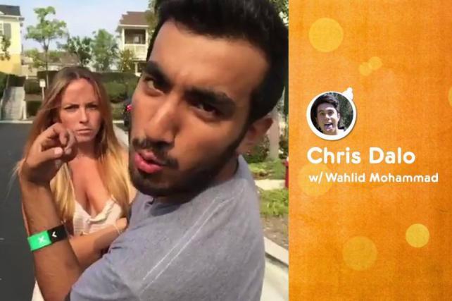 Fanta Pouring Big Bucks Into Vine Video Comedy Series