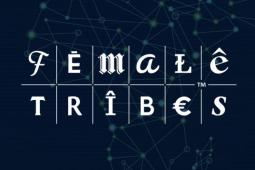 JWT's 'Female Tribes' Looks at Women's Influence on Culture