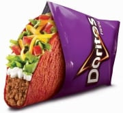 Sales are Going Loco at Taco Bell, Ad Age's Marketer of the Year