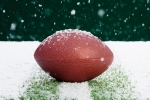 Super Bowl Forecast: Snow During Game Could Be Boon for Advertisers, Ratings