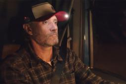 Wear This Hat From Ford, and You Won't Fall Asleep at the Wheel