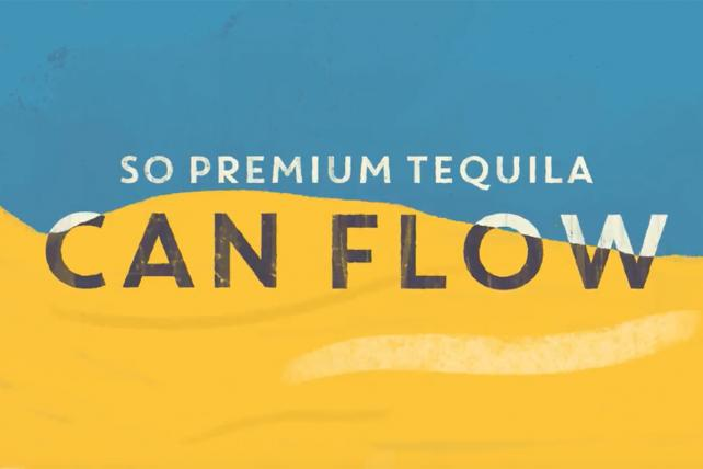 Why Ford and Jose Cuervo Might Mix