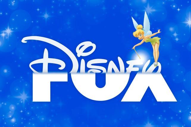 Disney names top Fox executives to lead combined TV biz
