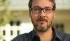 JWT NY Hires Bonn As Digital ECD, Fujimoto Returns To Wongdoody And More