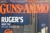 Guns & Ammo Editor Apologizes for Pro-Gun Control Column, Steps Down
