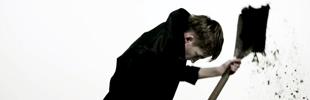 Evil Instincts - Jack Gleeson