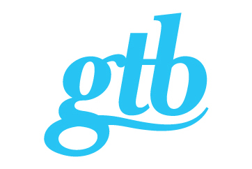 WPP's Team Detroit, Blue Hive Unify Globally as GTB