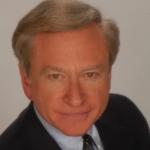 Gary Stibel