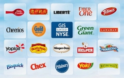 General Mills Selects Mindshare as New Media Agency for U.S.