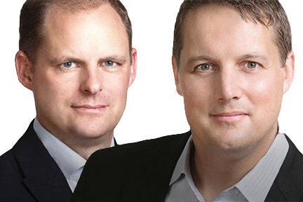 Isobar, Firstborn Join Forces to Increase Competitive Edge