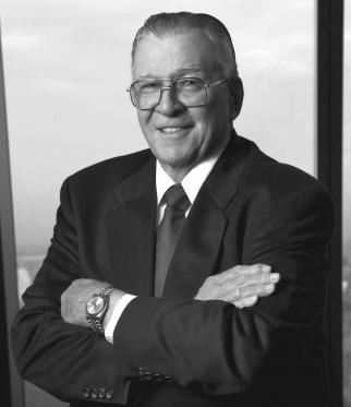 George R. Hearst Jr., Newspaper Baron's Grandson, Dies at 84