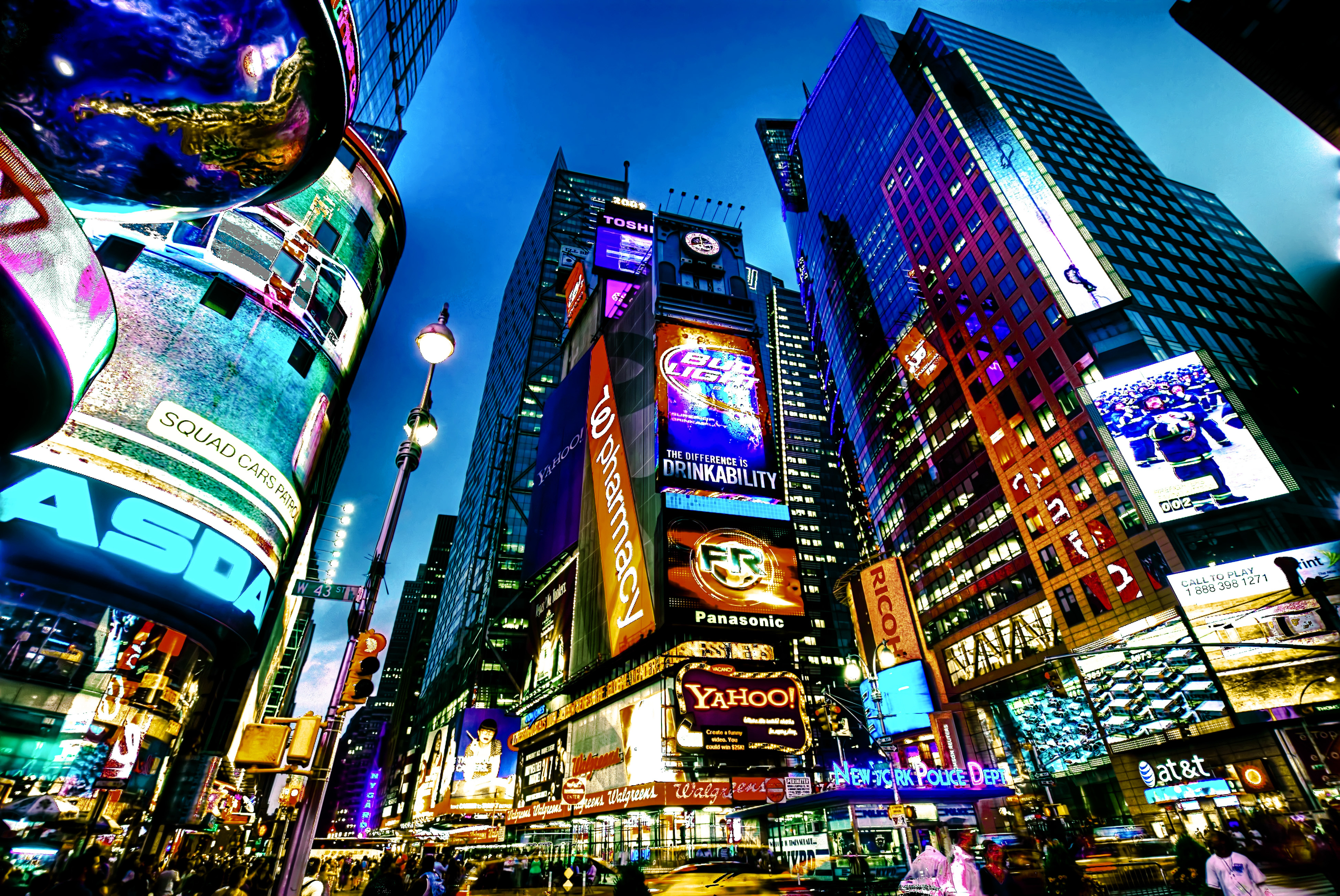 Why strategy is key to effective digital signage content