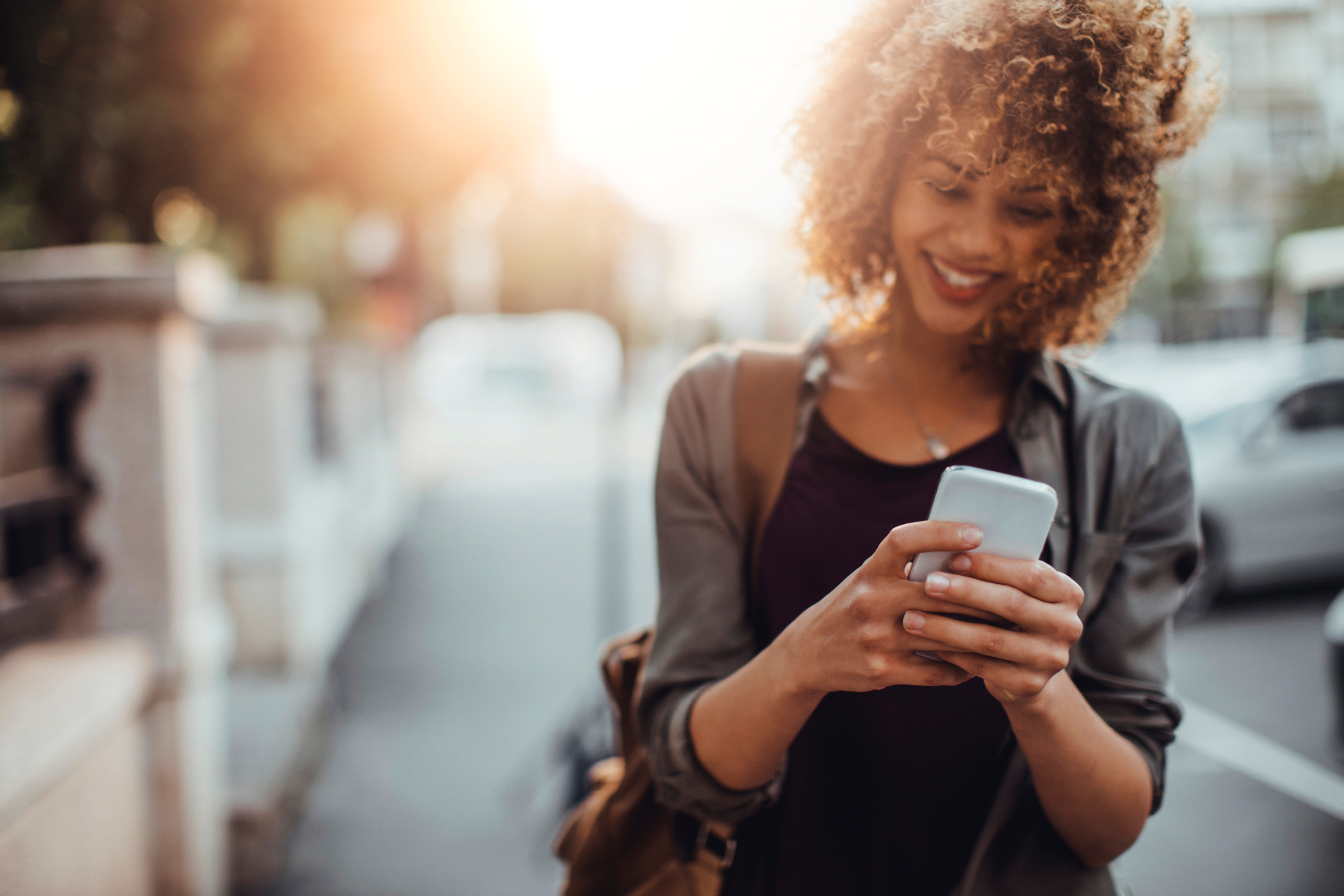 How brands can leverage mobile messaging effectively
