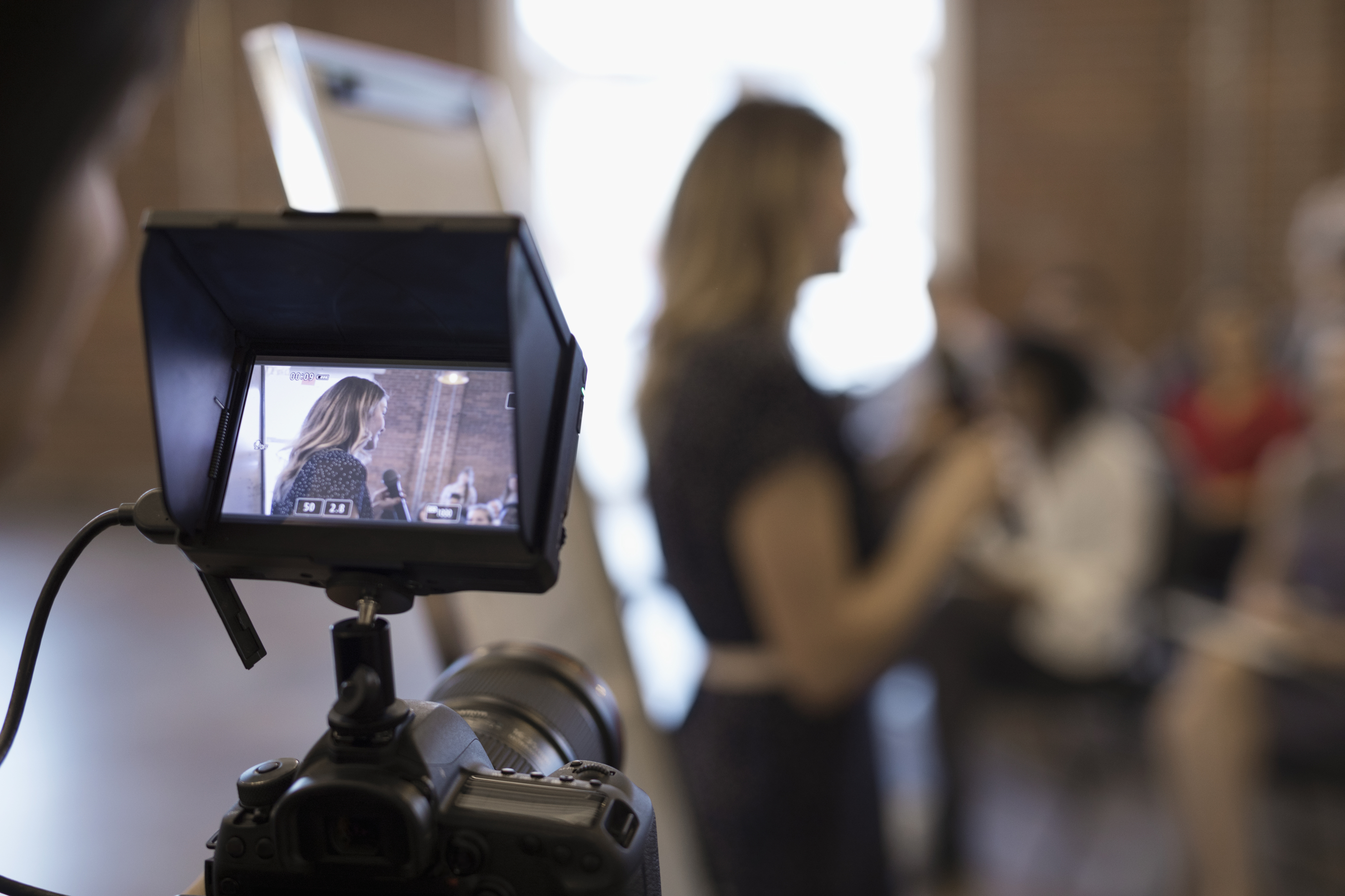 Death by a thousand cuts: 4 surefire ways to ruin your next video project