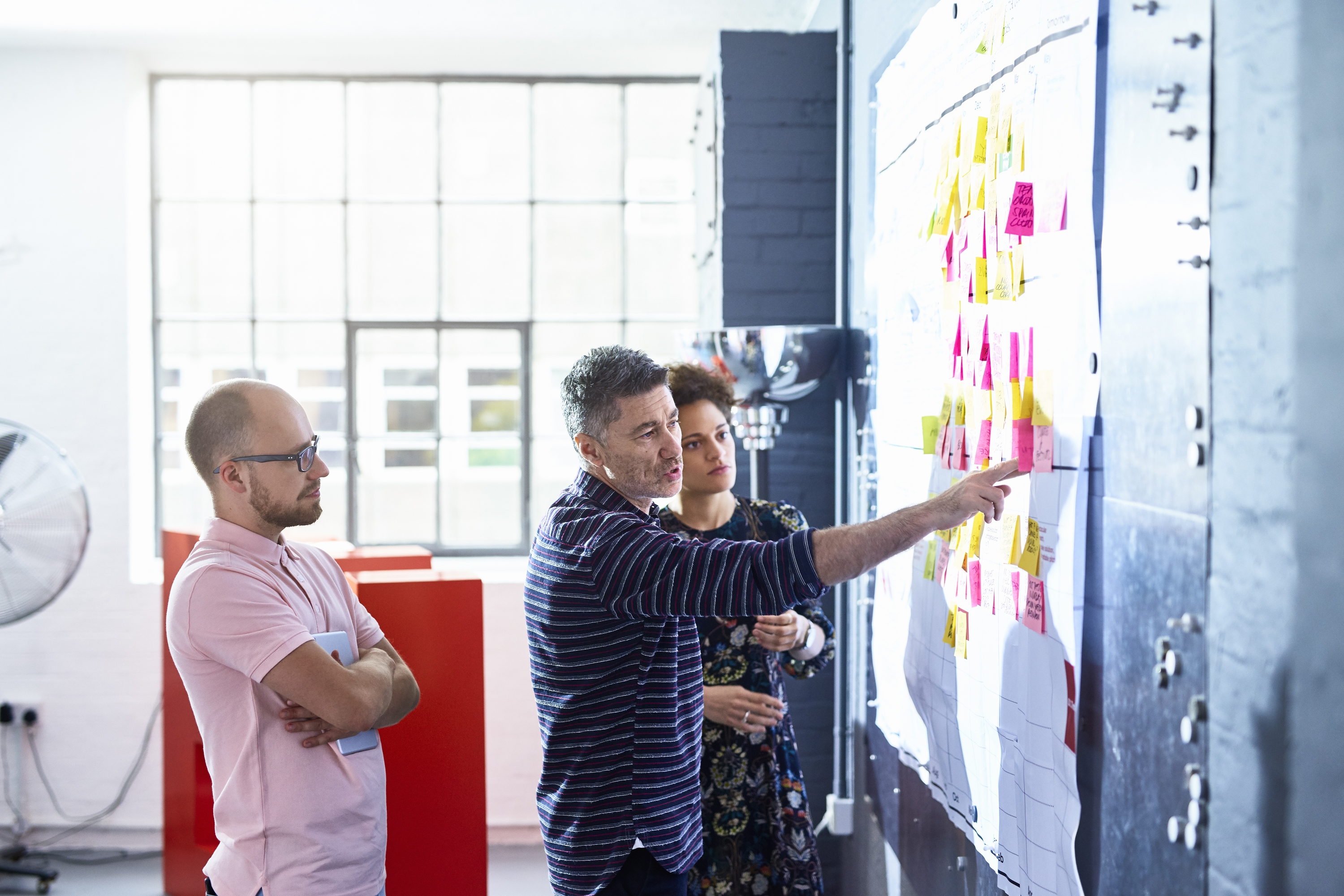 4 digital marketing tips to take your business to the next level in 2020