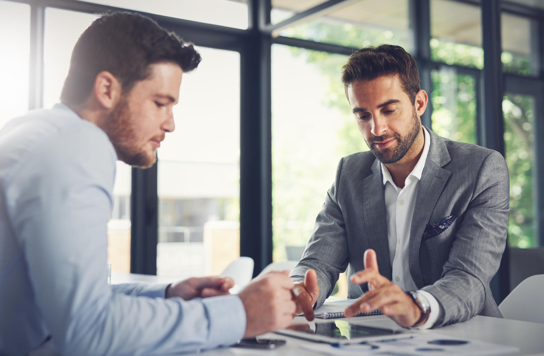 Closing the trust gap: Prioritizing the communication of change