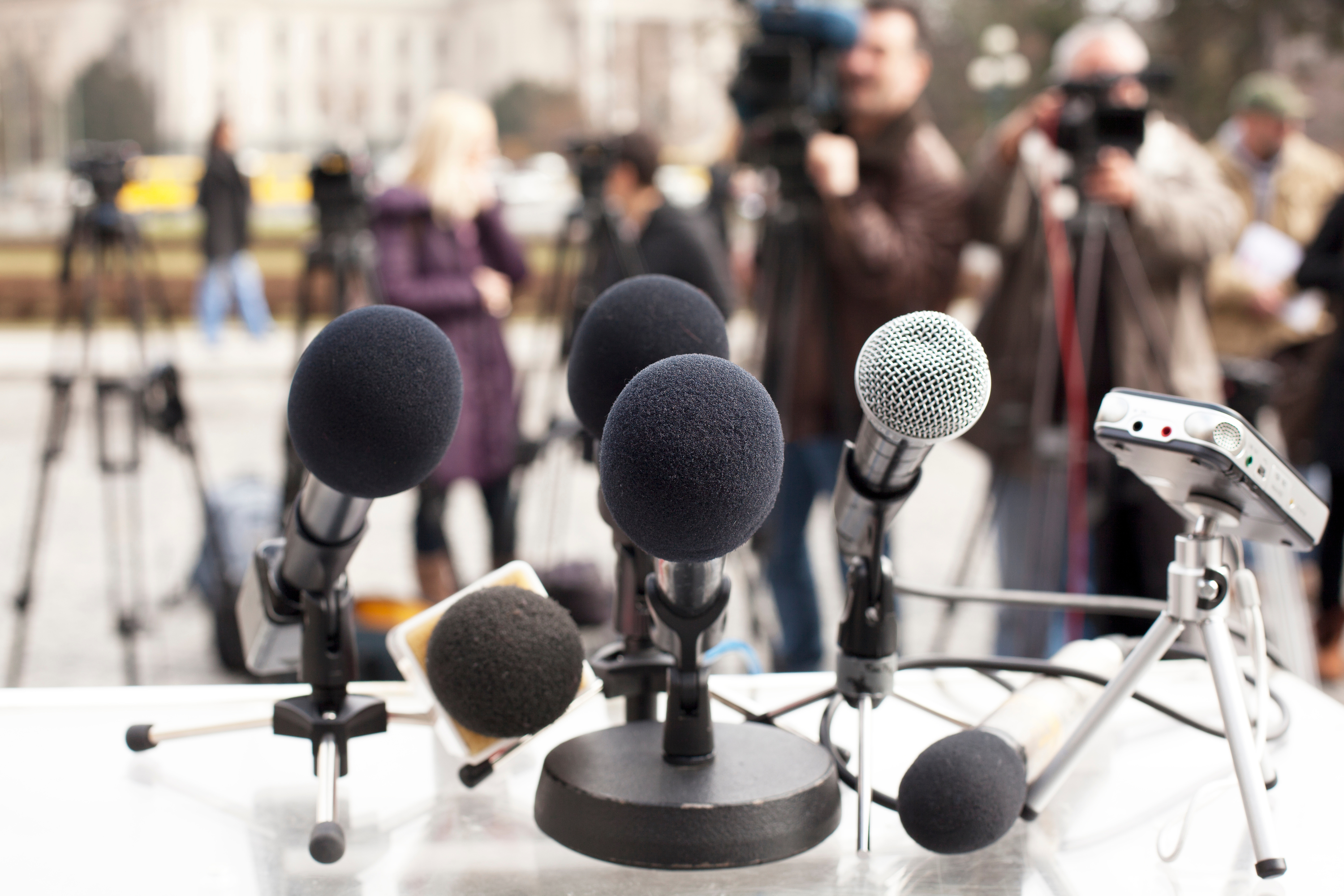 3 things you need to do immediately after earning press coverage