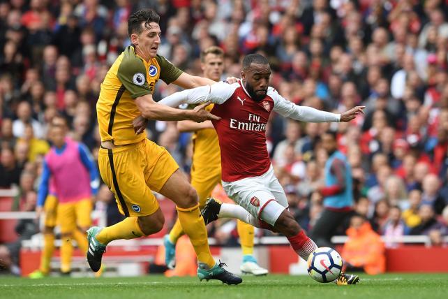 Premier League Auction Will Test Facebook's Sports Ambitions
